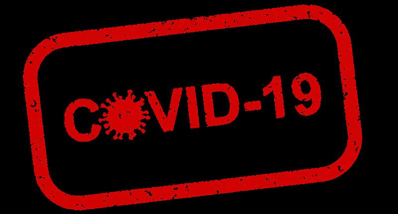 covid 19